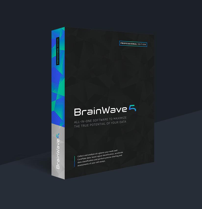 BrainWave 5