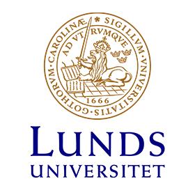 3Brain Partner - Lunds University