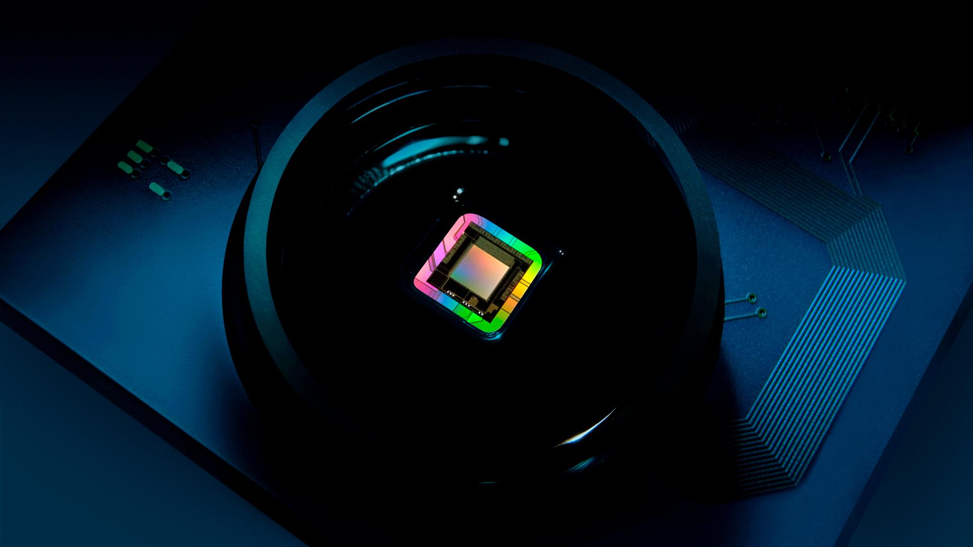 3Brain's HD-MEA technology