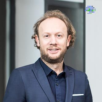 3Brain Board of Directors - Marco Ferrato