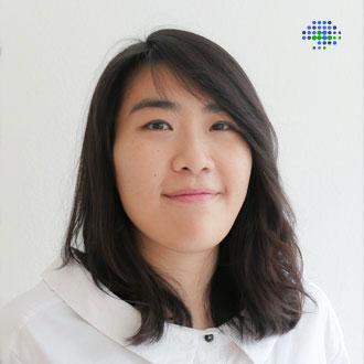 Rita Wen - Marketing Manager