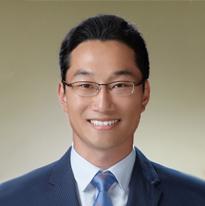 Prof. Kim SangSeong's 3Brain Review