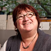 Prof. Evelyne Sernagor's 3Brain Review