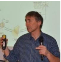 Prof. Egidio D'Angelo's 3Brain Review