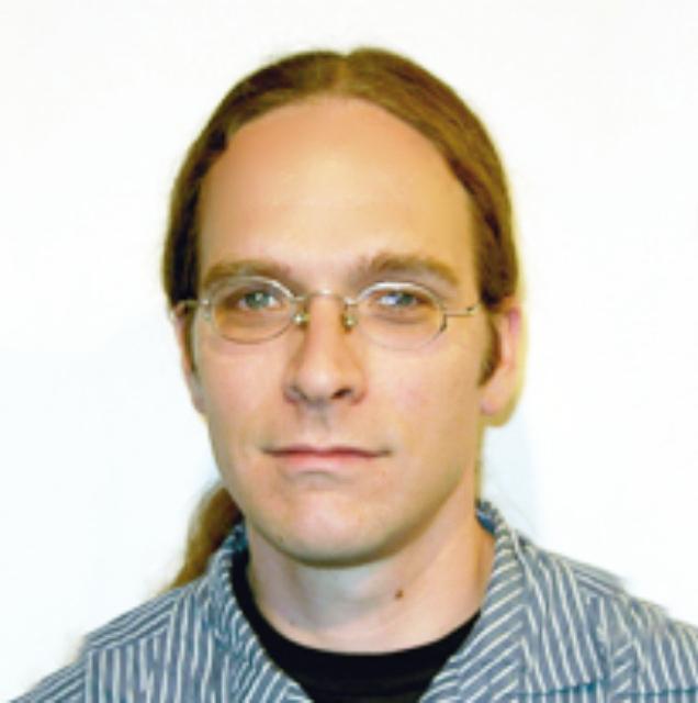Dr. Matthias H. Hennig's 3Brain Review