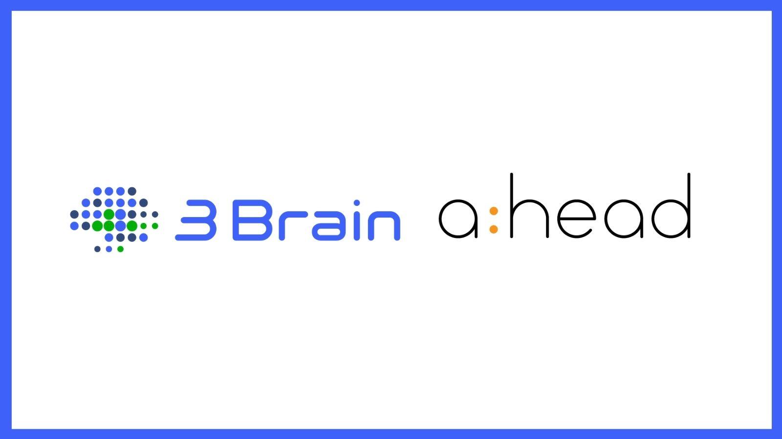 3Brain News