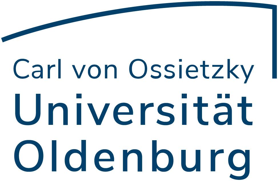 Universität Oldenburg's video using 3Brain products