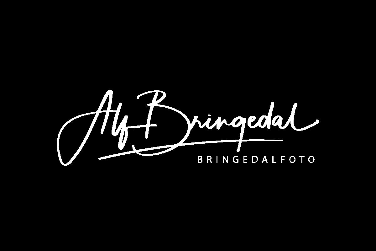 bringedalfoto logo