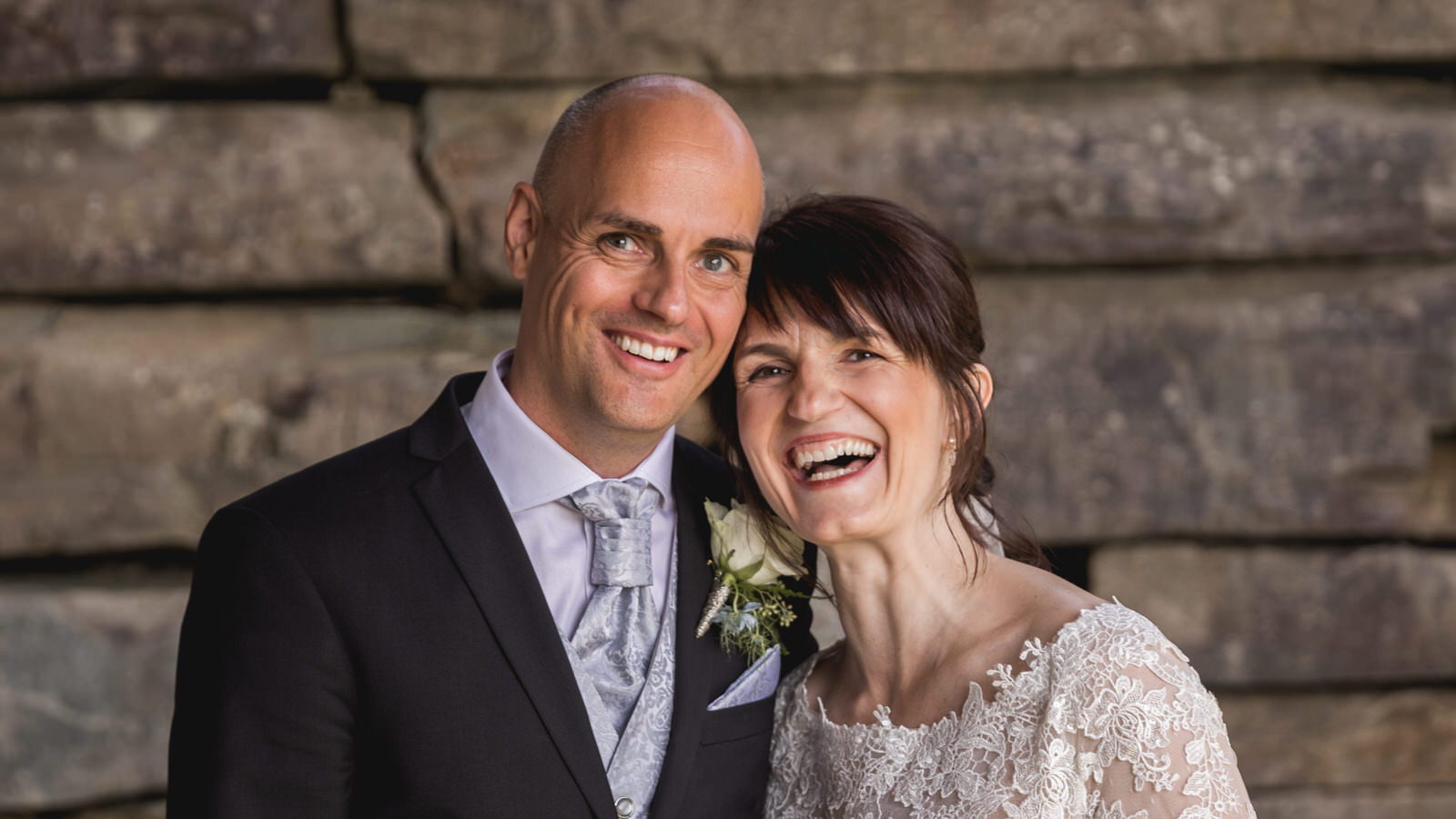 Her er en samling av spørsmål som ofte dukker opp i forbindelse med bryllupsfotografering.