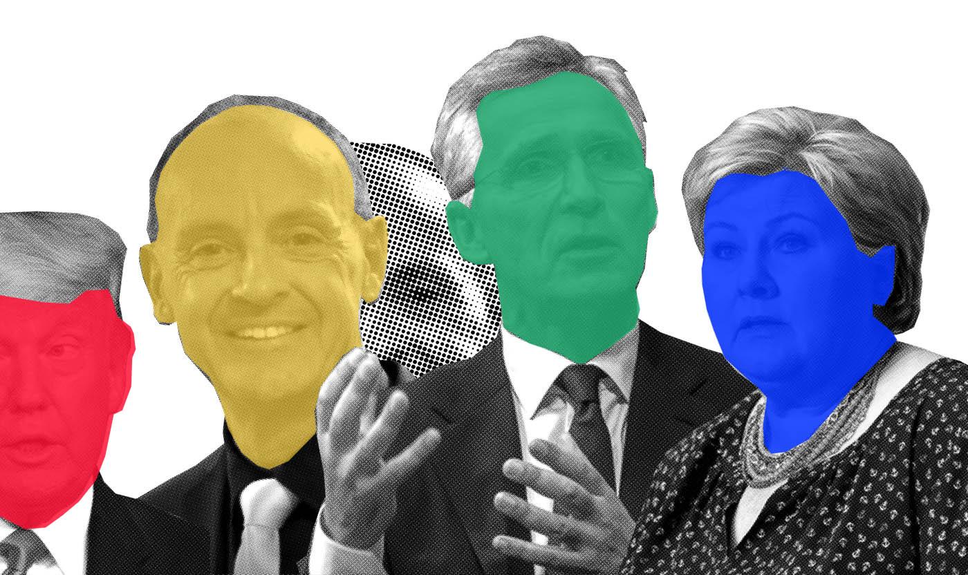 Hva er pep og hvem er en pep (politisk eksponert person)? Hva er forholdet mellom politikk og hvitvasking? Vi ønsker å gi svar på relaterte spørsmål til temaet.