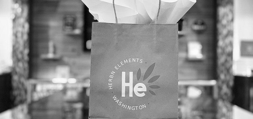 Herbn Elements Rewards