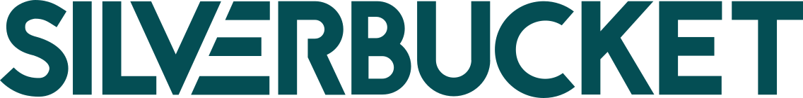 Silverbucket Ltd. Logo