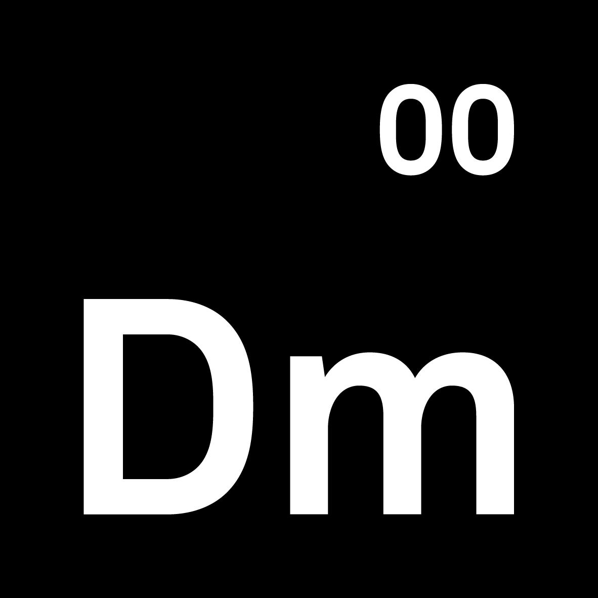 Dark Matter Labs
