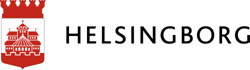 Helsingborgs kommun