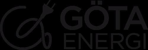 Göta Energi / Fortum