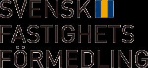Svensk fastighets formedling
