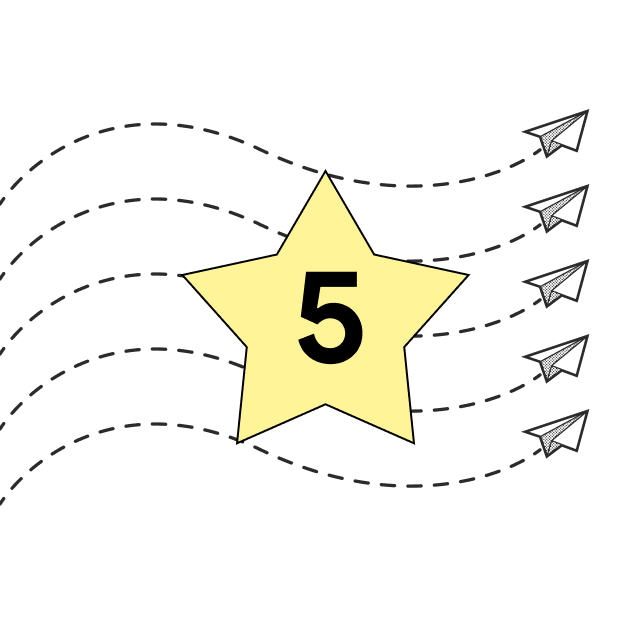 5 goda råd för din direktreklam – Hur man får sin direktreklam att nå fram till kunden