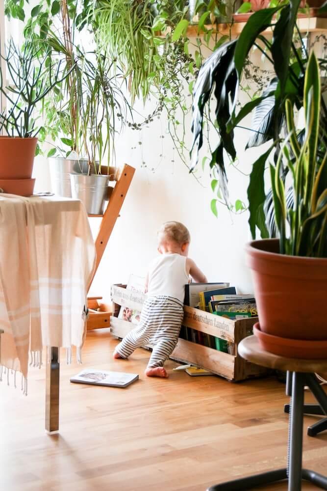 Optimal Kommunikation Direktreklam direktmarknadsföring utskick till barnfamiljer familj