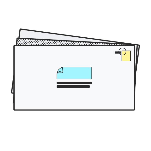 Anpassad adresslista för dina utskick – hitta mailadresserna du behöver