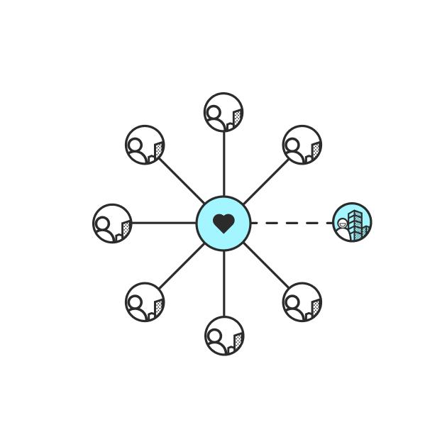 Gör dina utskick mer personliga – så lyfter du ditt företags mejlutskick