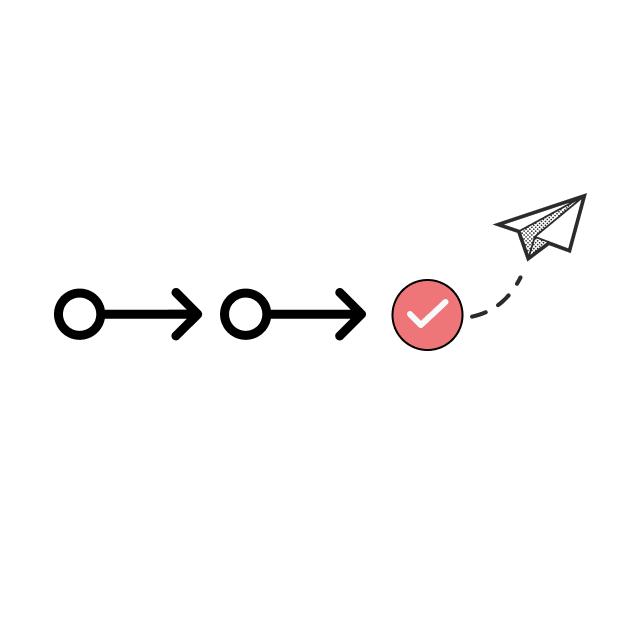 Enkelt och snabbt verktyg för direktmarknadsföring – för dig som är mäklare