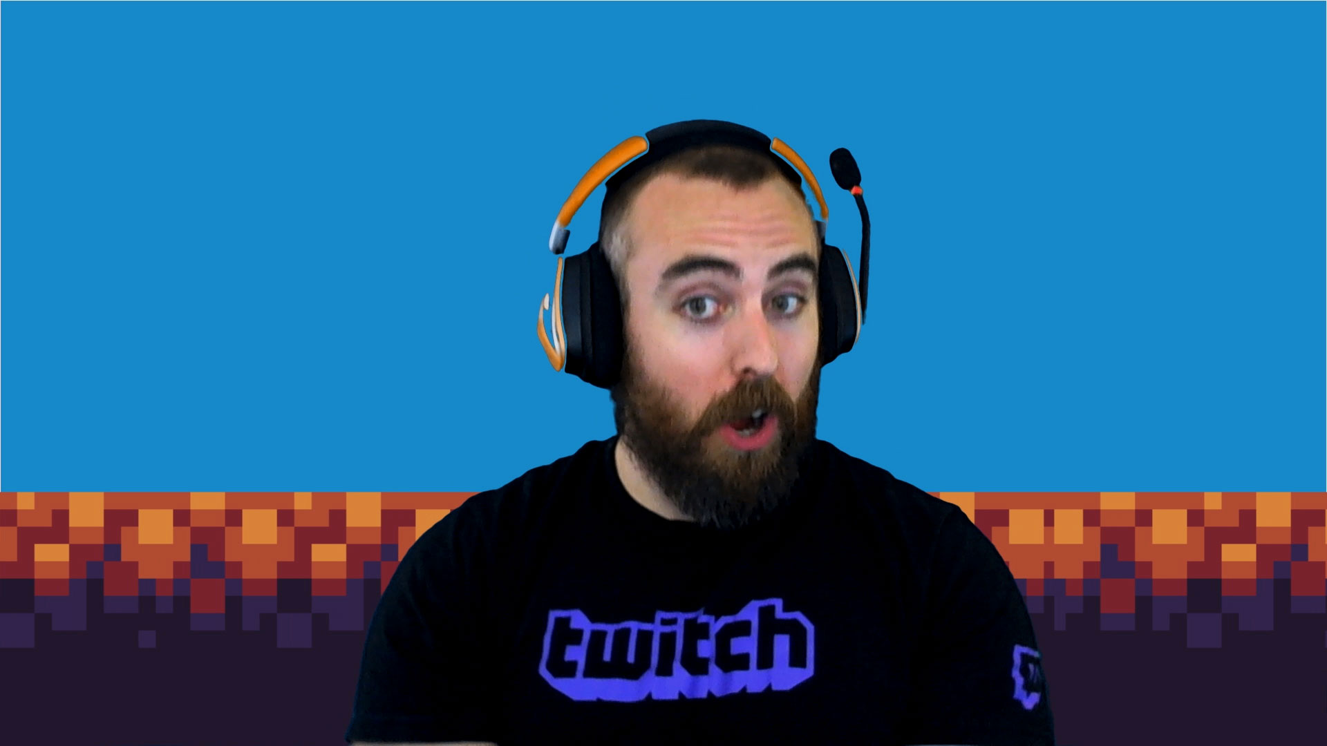 Twitch Truth Ads Thumbnail