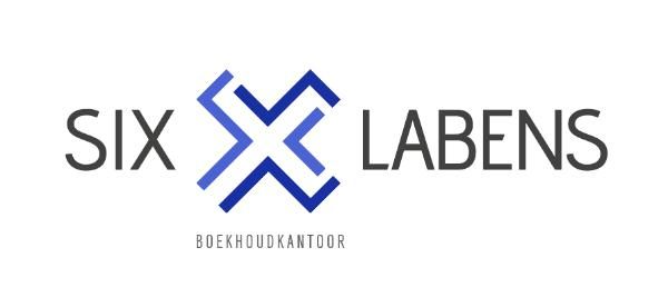 Boekhoudkantoor & Fiscaliteit Six-Labens