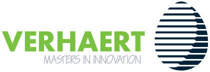 Verhaert New Products & Services