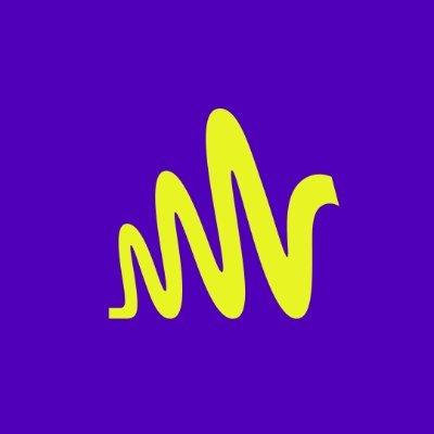 Anchor FM logo