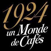 Café 1924