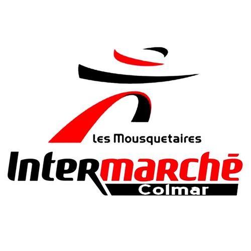 INTERMARCHE COLMAR