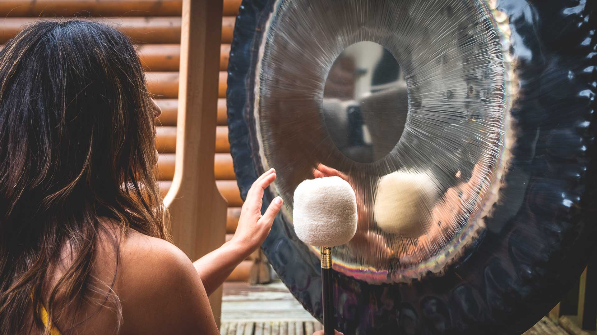 gong-meditation-feature-image