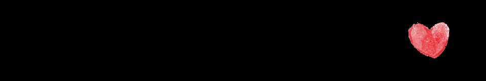 Casas de Lisboa Logo