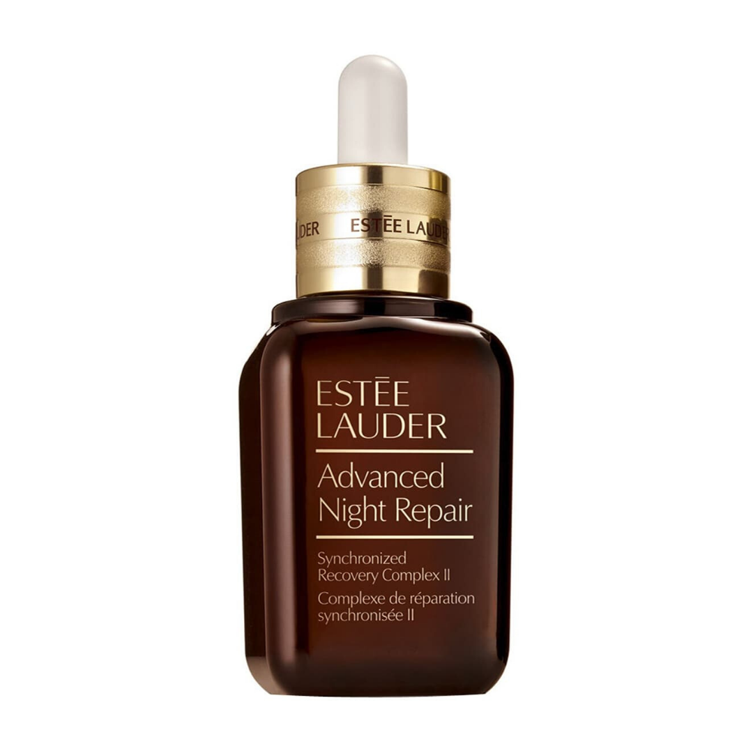 Estée Lauder Advanced Night Repair Recovery Complex