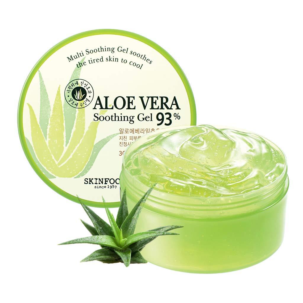 Skinfood Aloe Vera Gel