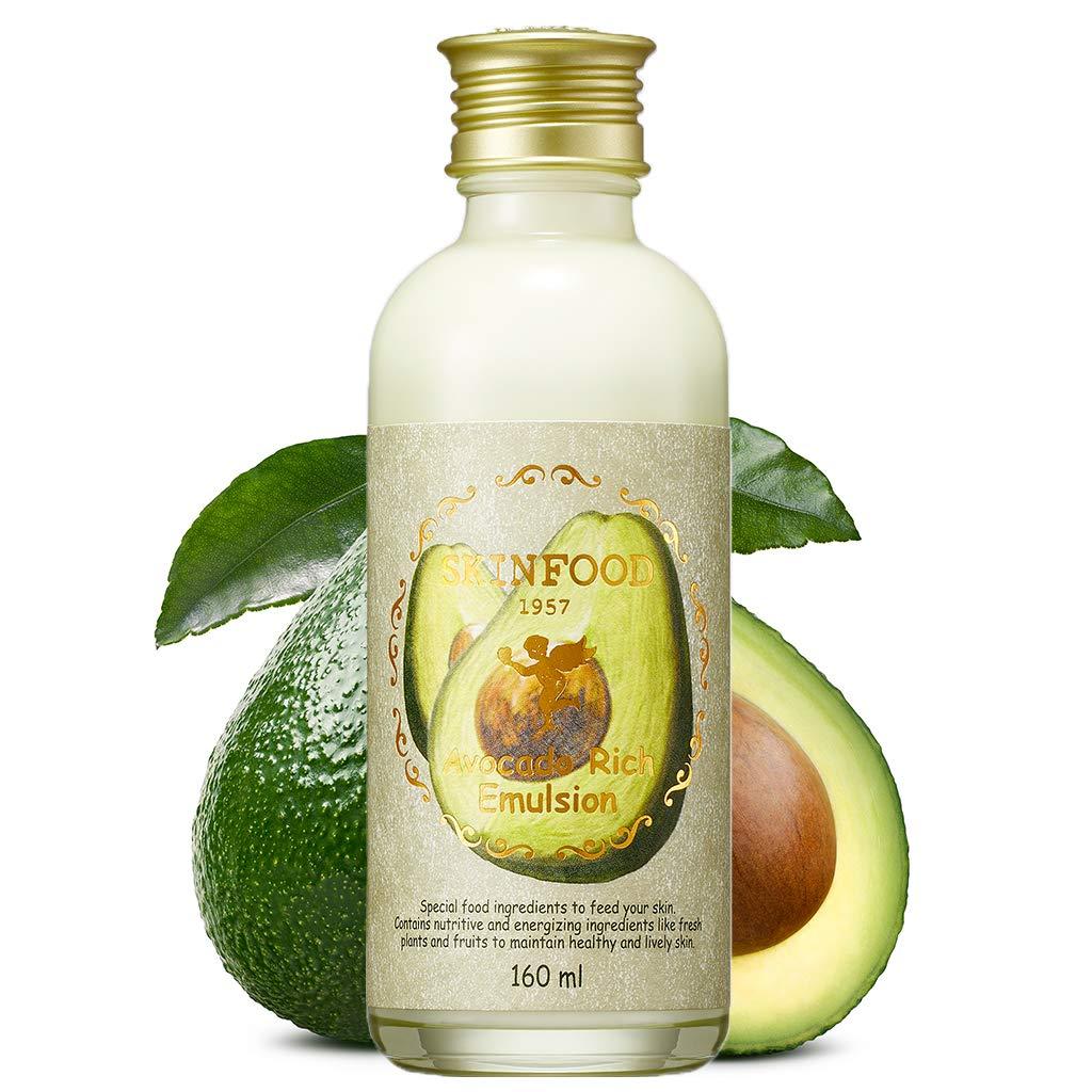 Skinfood Premium Avocado Rich Essence