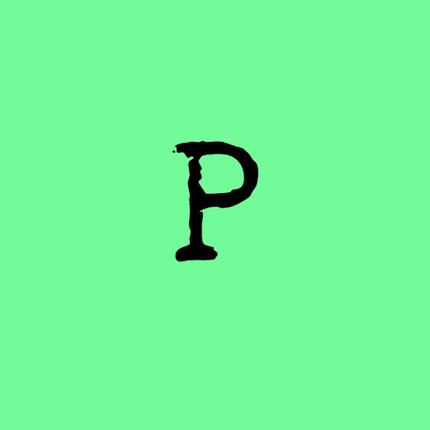 https://www.producthunt.com/r/c8103cacb2b38b/149963?app_id=14963