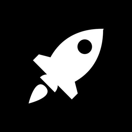 https://www.producthunt.com/r/1d7a14ed1a604d/150736?app_id=14963