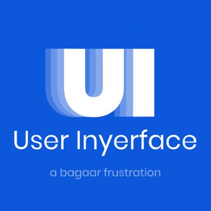 https://www.producthunt.com/r/cb0f68606f9ab9/160294?app_id=14963