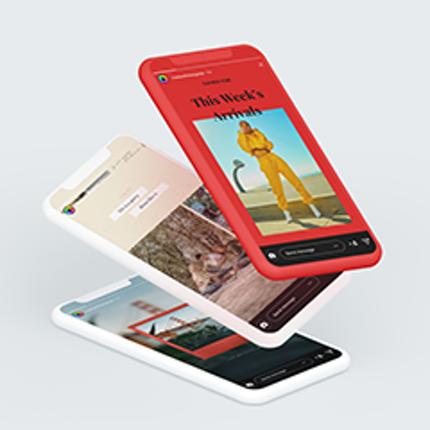https://www.producthunt.com/r/18d8fd86c3a63e/161100?app_id=14963