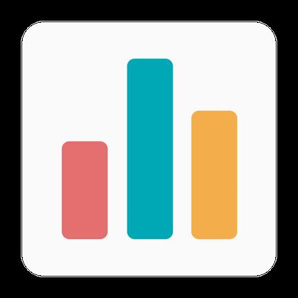https://www.producthunt.com/r/56fe27c1786475/161691?app_id=14963