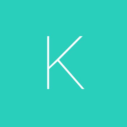 https://www.producthunt.com/r/97fe7d0379cdcf/161786?app_id=14963