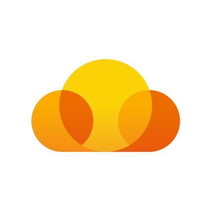 https://www.producthunt.com/r/2bc863541bcec9/162319?app_id=14963