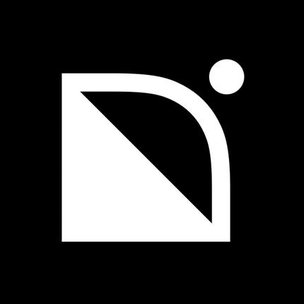 https://www.producthunt.com/r/4e385606dda73c/162937?app_id=14963