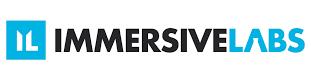 ImmersiveLabs Logo