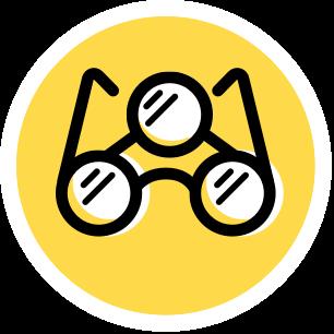 Mydoh play icon