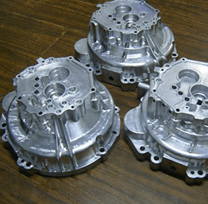 Cost-saving CNC machining services powered by instant online CNC quote China