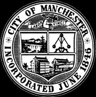 CNC Machining Manchester New Hampshire | CNC Machining Services