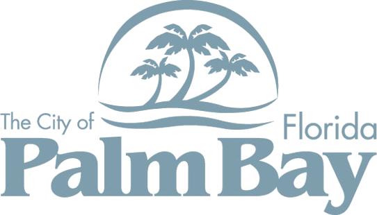 CNC Machining Palm Bay Florida | CNC Machining Services