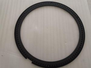 cnc-machined-part